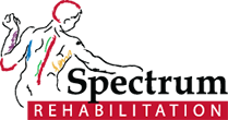 Colorado Springs Rehabilitation Centers